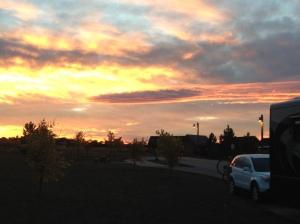 SunsetAtSpearfishCamp2