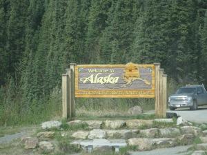 EnteringAlaska