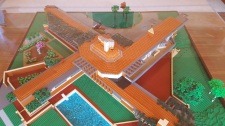 LegoWingspread